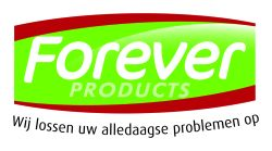 Forever Products nv